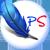 Клуб PhotoShop